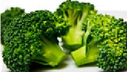 Could eating broccolli