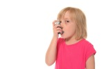 New NICE guidance on asthma: A general practice guide