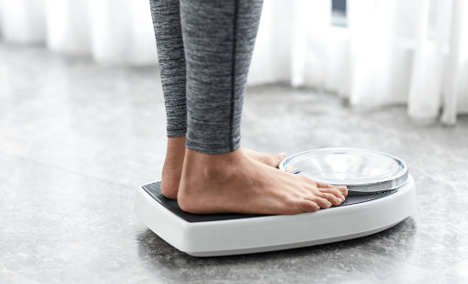 Type 2 diabetes remission possible with 'achievable' weight loss, say researchers