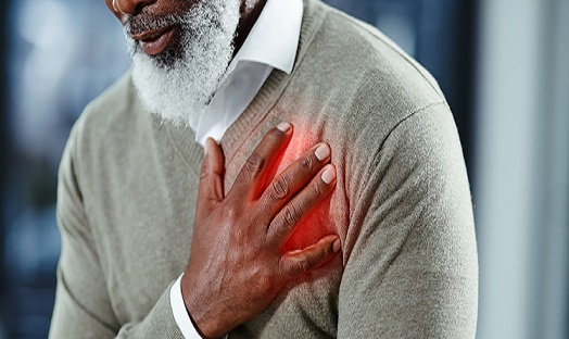 Type 2 diabetes drug associated with increased cardiovascular risk