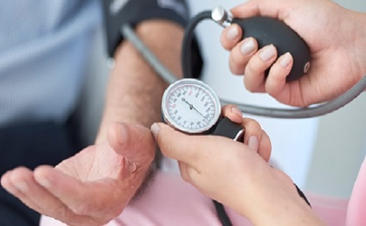 Bed time dosing more effective for hypertension control
