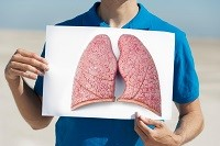 Heparin found to benefit people with COPD